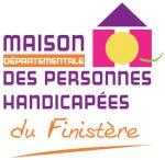 MDPH du Finistère