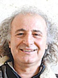 Stefano De Blasio