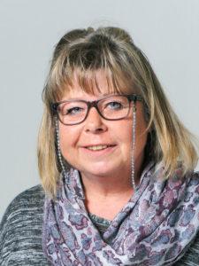 Christine Moguen