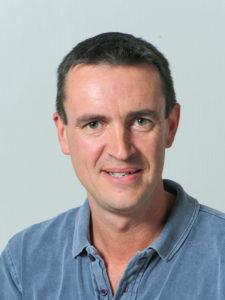Lionel Cocaign