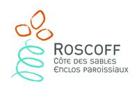 Logo Office de Tourisme de Roscoff