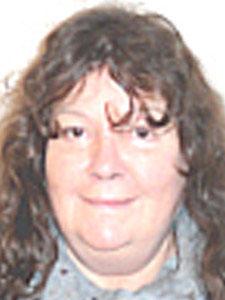Marie-Anne Lallouet Quemeneur
