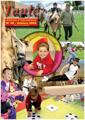 thumbnail of taule-BM50-2009-10