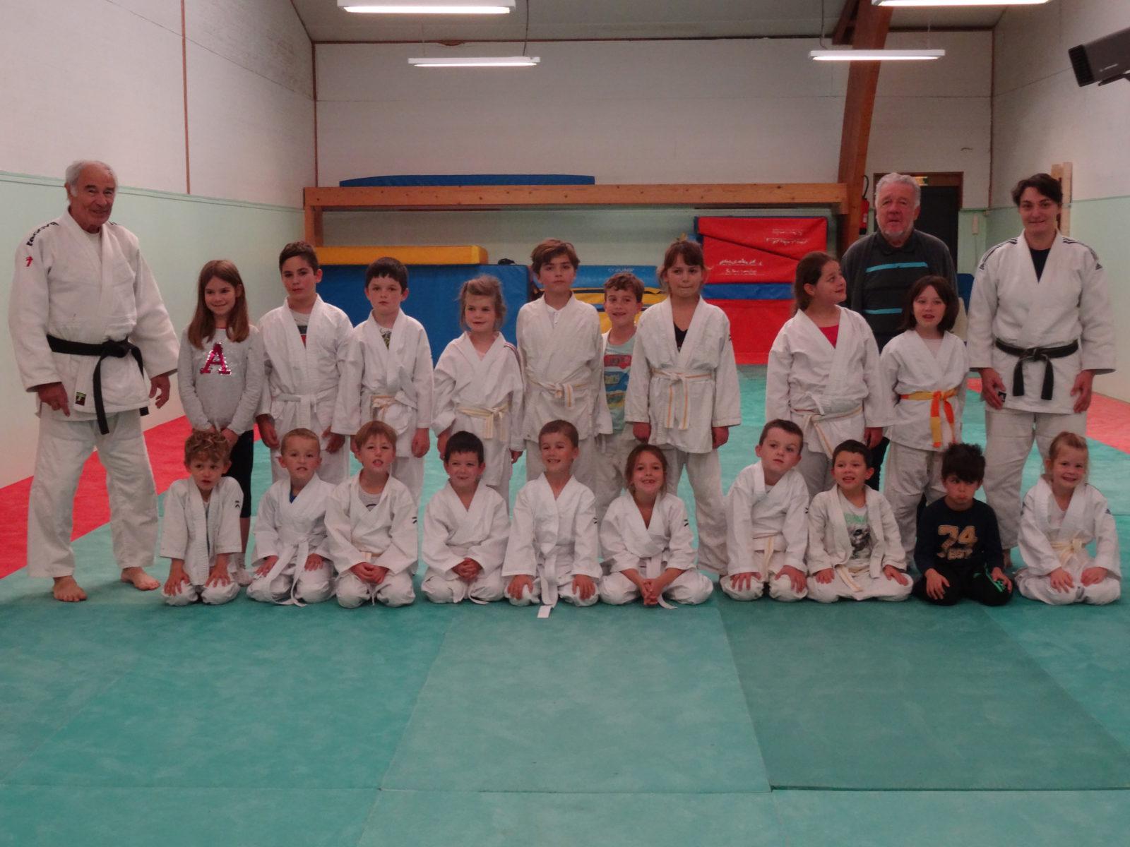 Judo 30.092017 004
