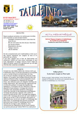 thumbnail of taule-info-107-aout-2017