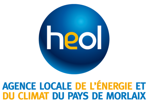 HEOL, agence locale de l'énergie