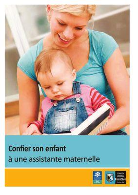 thumbnail of Confier_son_enfant_à_une_assistante_maternelle