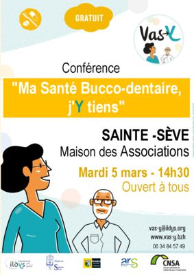 thumbnail of Aff. conf. bucco-dentaire SAINTE SEVE 5 mars 2019
