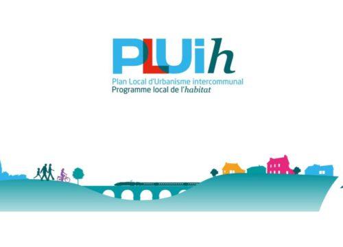 Le PLUi-H : Pour un territoire équilibré