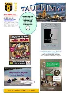 thumbnail of taule-info-126-mars-2019