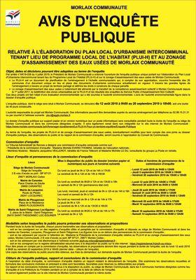 thumbnail of avis enquête publique PLUi-H – V déf