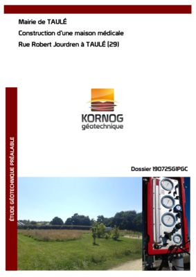 thumbnail of 2019_kornog_etude_geotechnique_R190725G1PGC
