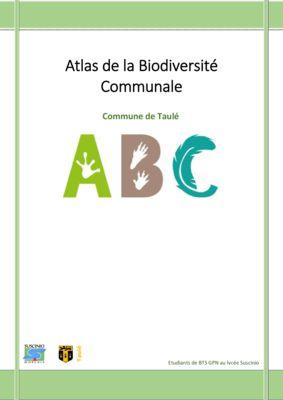 thumbnail of 2020_atlas_de_la_biodiversité_communal
