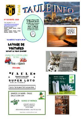 thumbnail of taule_info_138_mars_2020