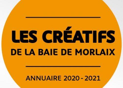 Annuaire des créatifs
