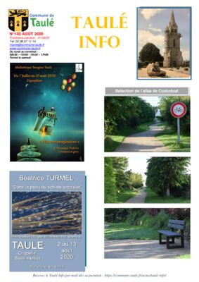 thumbnail of taule_info_140_aout_2020