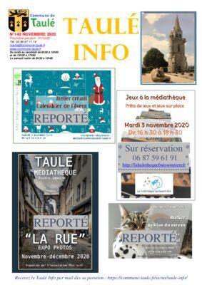https://commune-taule.fr/wp-content/uploads/2020/11/taule_info_143_novembre_2020-pdf.jpg