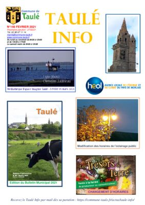 https://commune-taule.fr/wp-content/uploads/2021/01/taule_info_145_janvier_2021-pdf.jpg