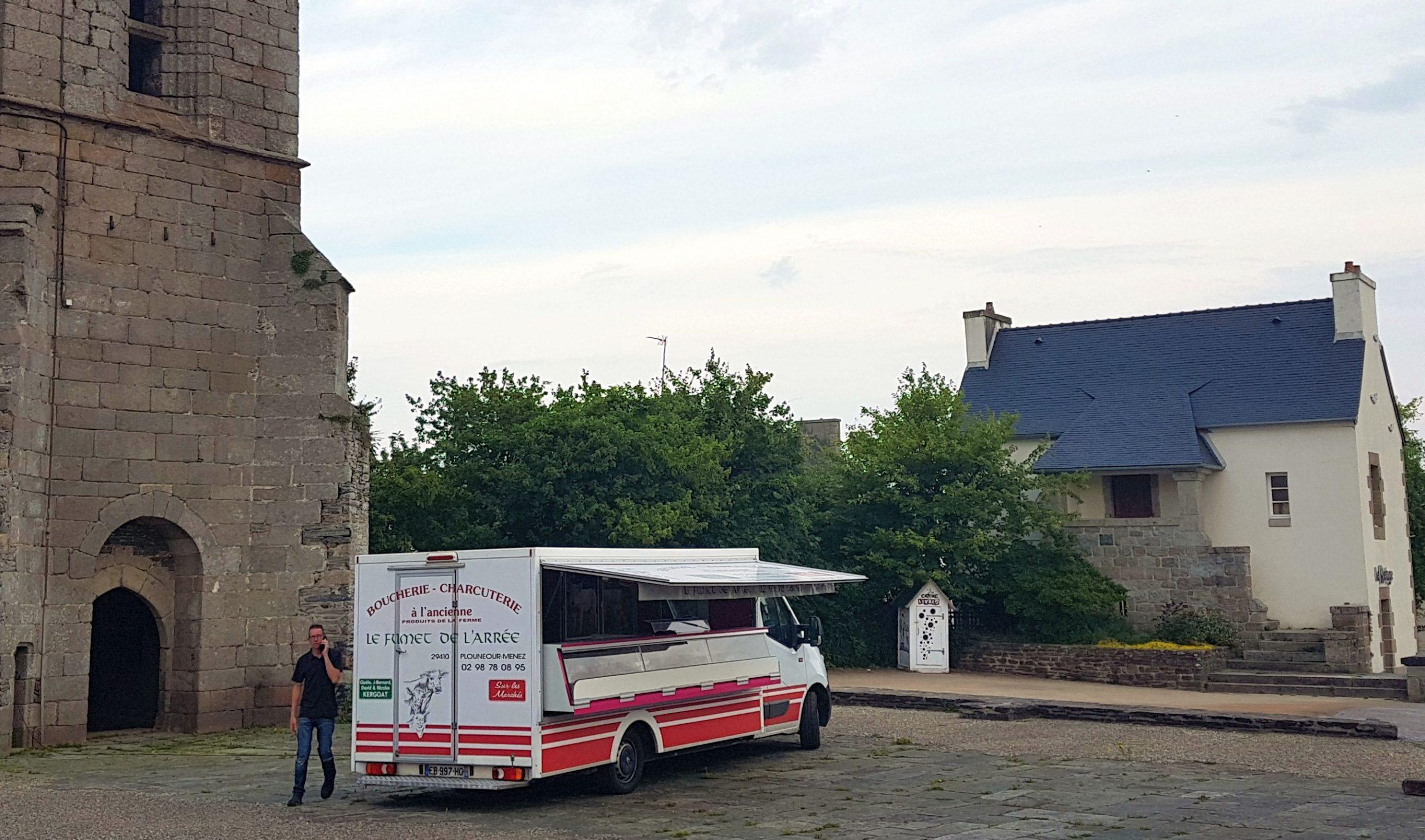 Boucher-Charcutier-Traiteur