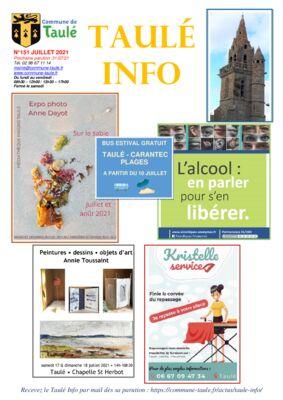 https://commune-taule.fr/wp-content/uploads/2021/07/taule_info_151_juillet_2021-pdf.jpg